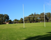 Rugby Oval 1