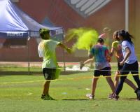 Colour-Run-Dust