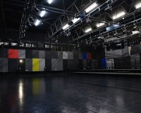 Performing Arts Facilities 2