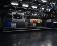 Performing Arts Facilities 3