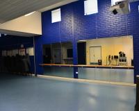 Performing Arts Facilities 5